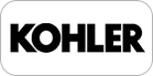 Kohler kitchen and bath plumbing fixtures, furniture & tile, engines & generators, and golf & resort