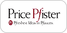 Price Pfister kitchen and bathroom faucets, tub and shower